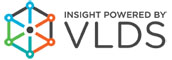Insight Powered by VLDS (logo)